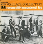 Wallace Collection - Rêverie