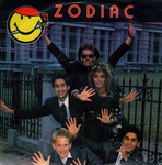 Zodiac - Move and dance to the new beat