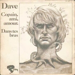Dave - Copain, ami, amour