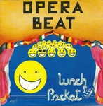 Lunch Packet - Opera beat