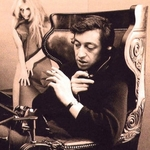 Serge Gainsbourg - Monsieur William