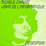Michèle Chavot - Java de l'informatique