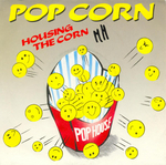 Pop House - Pop corn (Housing the corn)