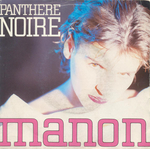 Manon - Panth�re noire