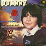 Johnny - Mary d'Angleterre