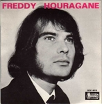 Freddy Houragane - Hécatombes