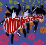 "The Monkees - (Theme from) ""The Monkees"""