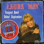 Laura May - Guignol band