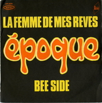 Époque - Bee side