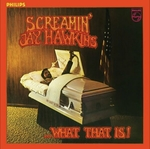 Screamin' Jay Hawkins - Constipation blues