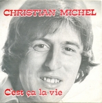 Christian Michel - Un coin de cœur