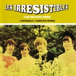 Les Irrésistibles - Christmas bells will ring