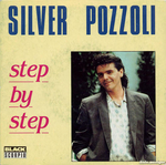 Silver Pozzoli - Step by Step