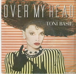 Toni Basil - Over my Head