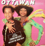Ottawan - You're O.K.