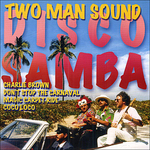 Two Man Sound - Magic carpet ride