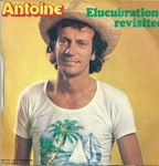 Antoine - Elucubrations revisited