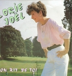 Lorie Joël - On rit de toi