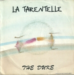 The Duke - La tarentelle