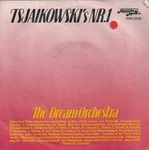 The dream orchestra - Tsjaikowski's nr1