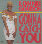 Lonnie Gordon - Gonna catch you