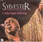 Sylvester - I who have nothing