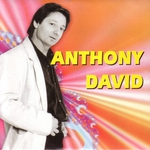 Anthony David - Ne dis rien