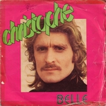 Christophe - Belle
