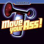 Scooter - Move Your Ass