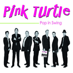 Pink Turtle - How deep is your love