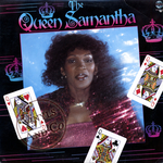 Queen Samantha - Summer dream