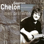 Georges Chelon - La salopette