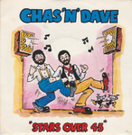 Chas & Dave - Stars Over 45 Medley