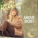 Hélène - Amour secret