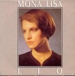 Pochette de Lio - Mona Lisa