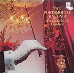 Portsmouth Sinfonia - Pinball wizard