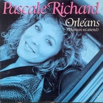 Pascale Richard - Orléans (Maman m'attend)