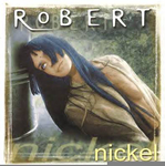 RoBERT - Nickel