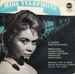 Miss Telephone - Inter-retour