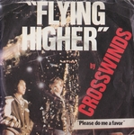 Crosswinds - Flying higher
