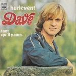Dave - Hurlevent