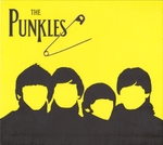 The Punkles - Help