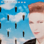 Desireless - Animal