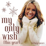 Britney Spears - My only wish (This year)