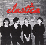 Elastica - 2:1 (two to one)