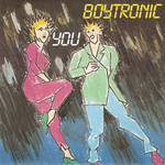 Boytronic - You