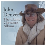 John Denver - White Christmas
