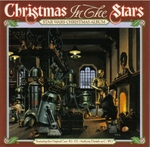 Meco featuring Anthony Daniels, Ben Burtt, Jon Bongiovi & The Bridgewater Raritan High School West Advanced Choir - R2D2, we wish you a Merry Christmas !