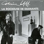 Catherine Lara - La rockeuse de diamants