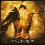 Inactive Messiah - Beat it